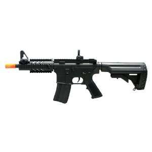 Electric CQB M4 Assault Rifle FPS 315 Airsoft Gun