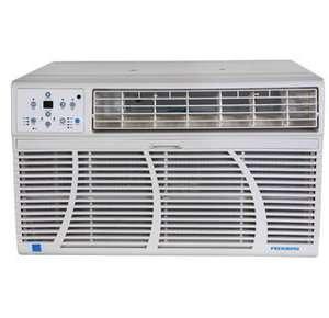 AZ7T12W7B White 12000 BTU 9.4 EER 230V Through The Wall Cooling Air