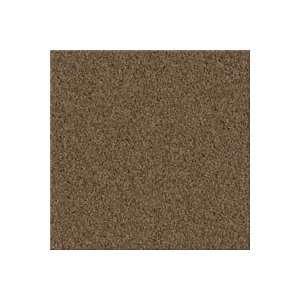 Horizon Natures Palette Green Forest Carpet Flooring
