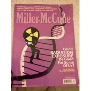 ISSUE MAGAZINE MARCH/APRIL 2012 MARIA STRESHINSKY  Books