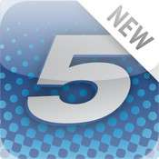 WLWT News 5 – Cincinnatis free source for breaking news and weather