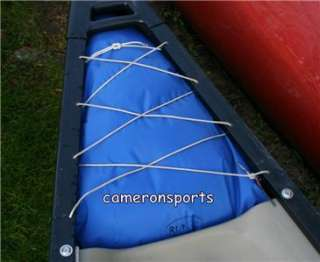 Canoe Kayak Buoyancy Flotation Air bag Airbag 105cm