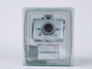Golden Half Hello Kitty 35 mm half frame camera is in stock Ship from