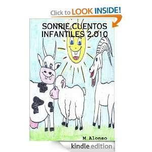 Spanish Edition) MªDolores Alonso Casañ  Kindle Store