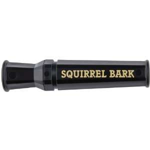 QBY SQUIRREL BARK CALL: Health & Personal Care