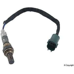 New Infiniti G20, Nissan Altima NTK Oxygen Sensor 01 2 34