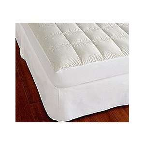 sleep number bed in Inflatable Mattresses Airbeds