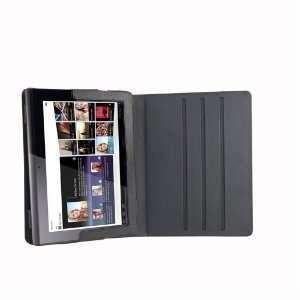 JKase (TM) Sony Tablet S S1 Ultra Slim Series Custom Fit