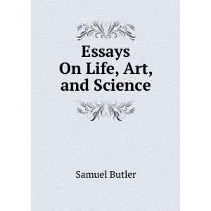 Free Essays On Life