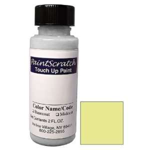 Up Paint for 1965 Dodge Trucks (color code 1728(1965)) and Clearcoat