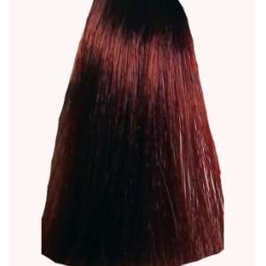 Fudge Headpaint Hair Color 7.46 Red Copper Blonde: Health