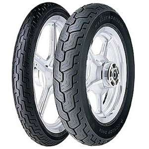 D402 Harley Davidson Touring Tires   H Rated   Tire Package Specials