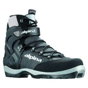Alpina Sports Back Country BC 1550 Cross Country Ski Boot