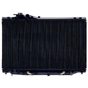 Spectra Premium CU1305 Complete Radiator for Lexus SC300 Automotive