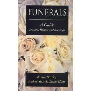 (9780340612408) James Bentley, Andrew Best, Jackie Hunt Books