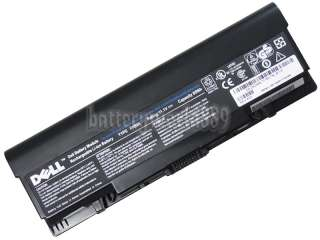 Original Battery DELL Inspiron 1520 1521 1720 1721 530s