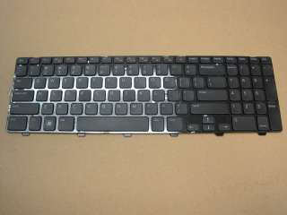 DELL Inspiron 15R N5110 keyboard MP 10K73US 442 04DFCJ genuine new
