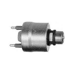 Borg Warner 57205 Fuel Injector Automotive