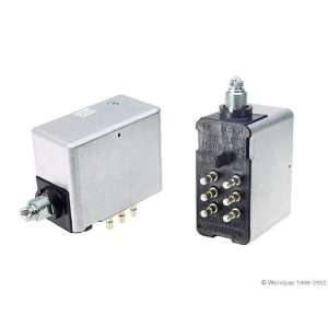 Bosch P2020 13254   Flasher Relay Automotive