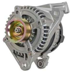 NEW ALTERNATOR 07 08 DODGE RAM PICKUP TRUCK 3.7 V6