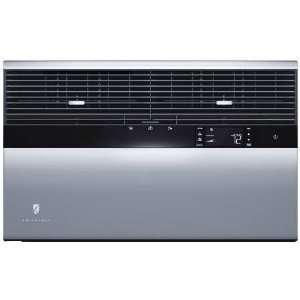 Window/Wall Air Conditioner 9 400 BTU Cooling 7 500 BTU Heating Sound