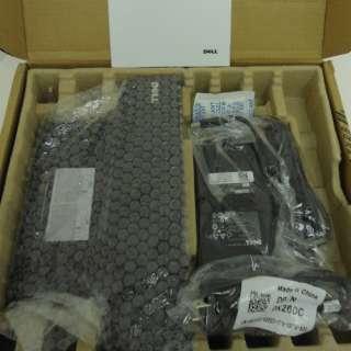 NEW Dell E Port Plus Port Replicator 08RNJ7 0F310C PR02X CY640 Sealed
