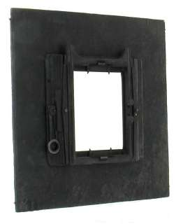 EASTMAN KODAK U.S. ARMY 8 X 10 VIEW CAMERA GROUND TYPE C 1 (EASTMAN 2