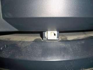 GE 50 Gallon Hybrid Heat Pump Electric Water Heater GEH50DNSRSA