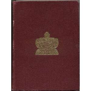 Puranas, Dharma and Other Sastras; Vol. III: The Philosophies; Vol. IV