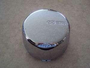 ENKEI PHATT 5 6 LUG CC 117 WHEEL CENTER CAP A326 0000CC