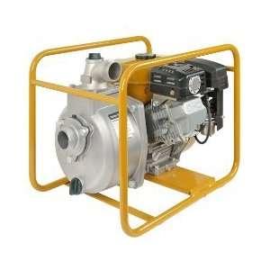 127 GPM (2) High Pressure Water Pump   PKX201H