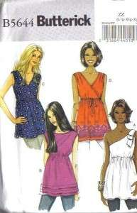 Butterick - Vintage Sewing Patterns