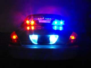 pop up lights car with Motormax 118 Blank White Ford Crown Victoria Police Car With Lightbar on B00F933X8Y in addition 1174781736 also 7405758 in addition Mag ic Car Signs moreover 447078.
