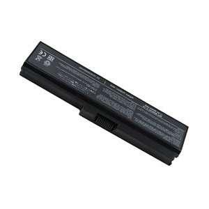Rechargeable Li Ion Laptop Battery for Toshiba PA3634U 1BAS, Portege