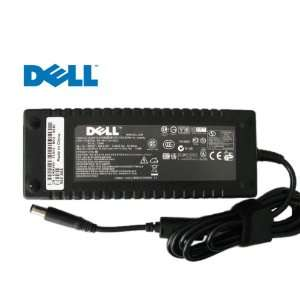 Genuine Dell Inspiron, Latitude PA 13 AC Adapter 19.5V ~ 6