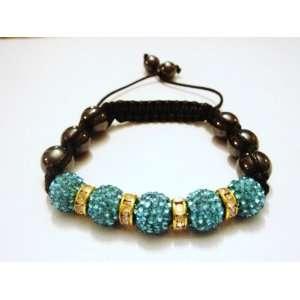 crafts loose beads, swarovski crystal elements. Arts, Crafts & Sewing