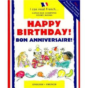 French Language Learning Story Books) (9781905710744) Mary Risk