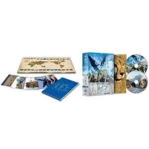 Movie   Live Inochi Wo Tsunagu Monogatari Blu Ray Premium