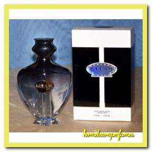 GLEAM  JOHAN B  2.8 EDP WOMEN PERFUME NEW IN BOX