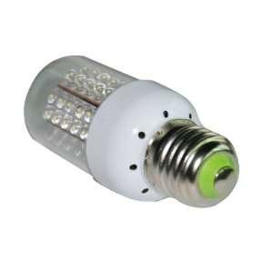 50W LED COOL White Light Bulb