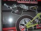 tony hawk bmx bikes