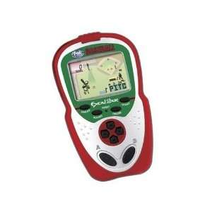 FOX SPORTS BASEBALL ELECTRONIC HANDHELD VIDEO GAME
