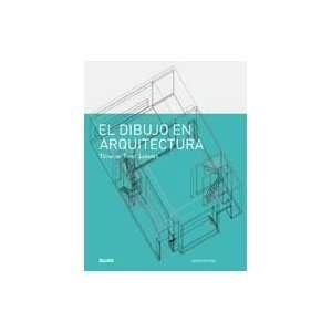 El. Tecnicas Tipos Lugares (9788498014884): David Dernie: Books