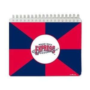 National Design Round Rock Express Photo Album Sports