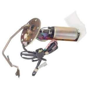 OES Genuine Fuel Pump Assembly for select Honda Civic/CRX