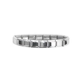 Niall Horan One Direction Italian Charm Bracelet Jewelry Link A10347