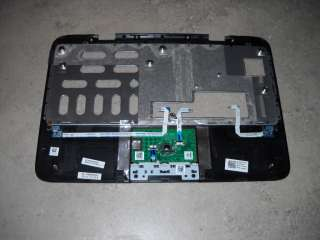 Dell Inspiron Mini Duo (190) Grade ( A+ ) Palmrest Touchpad Assembly