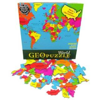 Leapfrog tag interactive world map tag reader world map kids zanzoon map world interactive talking world map toys games gumiabroncs Gallery