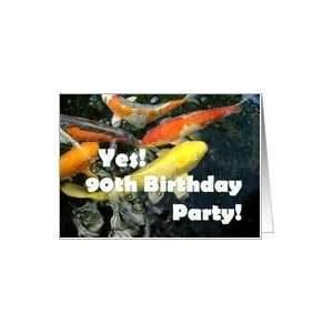 Finding nemo birthday party game bingo cards for Gold fish card game