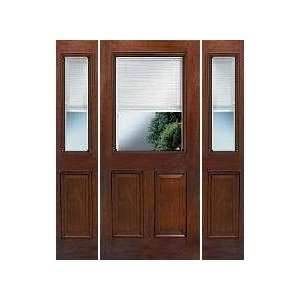 Etched Glass Pantry Door 2 0 X 6 0 1 Lite French Doors Frosted Mcbeth